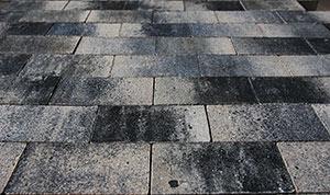 тротуарная плитка скандинавия