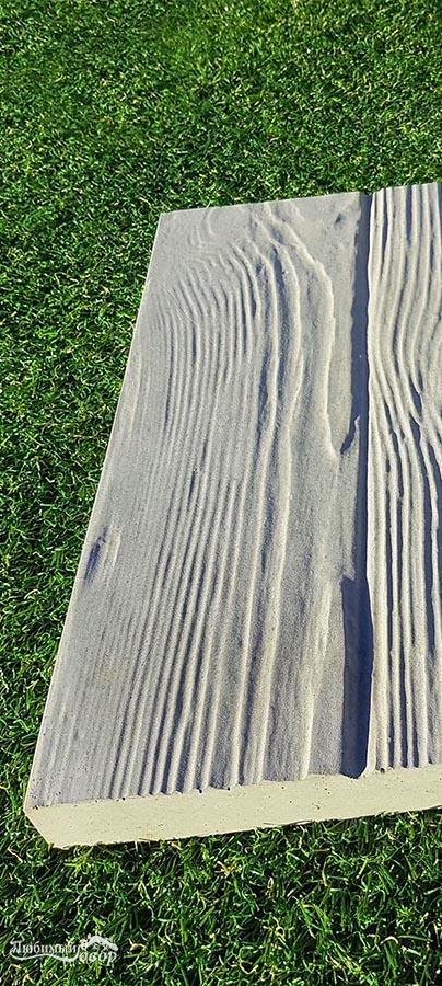 тротуарная плитка доски